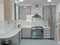 10% New Kitchen Discount Sandton CBD Builders & Building Contractors 3 _small
