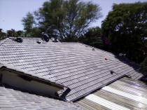 Roofing & Painting Amanzimtoti Roofing Contractors _small