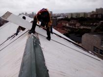 Roofing & Painting Amanzimtoti Roofing Contractors 4 _small
