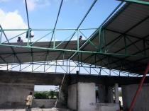 Roofing & Painting Amanzimtoti Roofing Contractors 3 _small