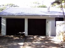 Roofing & Painting Amanzimtoti Roofing Contractors 2 _small