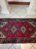 10% off residentail cleaning Hillcrest Central Carpet Cleaning & Dyeing 2 _small