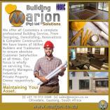 Geyser Installations Randburg CBD Builders & Building Contractors _small