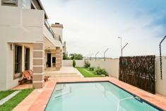 Construction and Renovation Specialist Umhlanga Ridge Builders & Building Contractors 4 _small