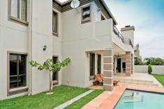 Construction and Renovation Specialist Umhlanga Ridge Builders & Building Contractors 3 _small