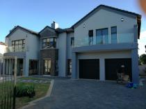 Painting Services Centurion Central Renovations _small