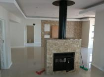 Painting Services Centurion Central Renovations 3 _small