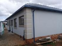 Painting Services Centurion Central Renovations 2 _small