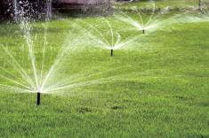 Automatic irrigation systems Centurion Central Garden & Landscaping Contractors & Services _small