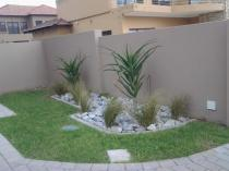 Automatic irrigation systems Centurion Central Garden & Landscaping Contractors & Services 2 _small
