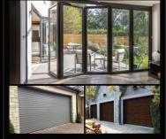 Roller Door Service Langlaagte Electrical Fences 4 _small