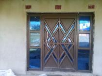 Specials on Doors Richards Bay Central Aluminium Windows 3 _small