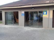 Specials on Doors Richards Bay Central Aluminium Windows 2 _small