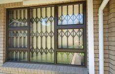 Sale on Aluminium windows Richards Bay Central Aluminium Windows _small