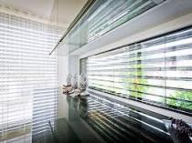 5% Discount offer Sandton CBD Blinds Contractors & Services _small