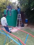 Summer special Kempton Park CBD Borehole Installation and Repairs _small
