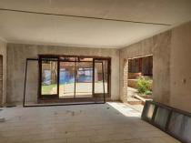 Home improvement and builders Klerksdorp CBD Builders & Building Contractors _small