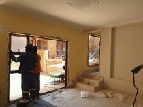 Home improvement and builders Klerksdorp CBD Builders & Building Contractors 4 _small