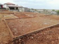 Home improvement and builders Klerksdorp CBD Builders & Building Contractors 3 _small