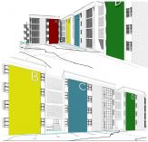 NEW BUILD Discounted Architectural Fees Florida Architects _small