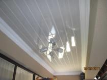 New ceilings in the month of love! Northmead Builders & Building Contractors _small