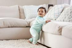 Couch/ Sofa Cleaner's save 10% Florida Cleaning Contractors & Services 4 _small