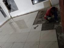 R50 per square metre on tilling Johannesburg CBD Renovations 4 _small
