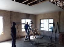R50 per square metre on tilling Johannesburg CBD Renovations 2 _small