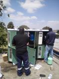 Free call out charge Randburg CBD Refrigerators & Freezers 2 _small
