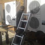 HVAC beginners course with practical free of charge. Randburg CBD Refrigerators & Freezers 4 _small