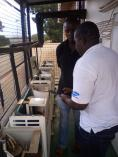 HVAC beginners course with practical free of charge. Randburg CBD Refrigerators & Freezers 3 _small