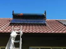 Solar Geysers Risiville Plumbers _small