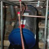 pricelock on geyser Turffontein Plumber Geyser 2 _small
