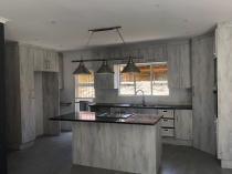 GET 5% DISCOUNT ON YOUR NEXT BUILDING PROJECT Edenvale CBD Builders & Building Contractors _small