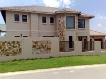 GET 5% DISCOUNT ON YOUR NEXT BUILDING PROJECT Edenvale CBD Builders & Building Contractors 3 _small