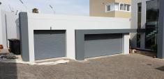 GET 5% DISCOUNT ON YOUR NEXT BUILDING PROJECT Edenvale CBD Builders & Building Contractors 2 _small