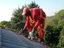 Roofing services for free! Wilgeheuwel Builders & Building Contractors 2 _small