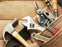 Handyman ? Get 1 hour absolutely free of charge! Wilgeheuwel Builders & Building Contractors _small