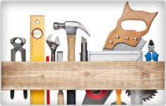 Handyman ? Get 1 hour absolutely free of charge! Wilgeheuwel Builders & Building Contractors 2 _small
