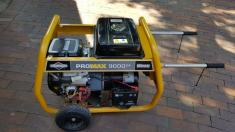 Generator Services Greymont Bathroom Repairs and Maintenance 3 _small