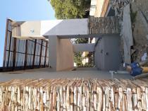 Professional Building Construction Sandton CBD Builders & Building Contractors 4 _small