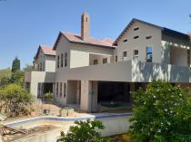 Professional Building Construction Sandton CBD Builders & Building Contractors 3 _small