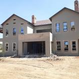 Aluminum Windows, Doors and Glass Special Sandton CBD Builders & Building Contractors _small