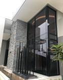Aluminum Windows, Doors and Glass Special Sandton CBD Builders & Building Contractors 4 _small