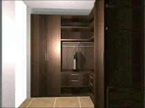 10% off Discount Alberton CBD Builders & Building Contractors 3 _small