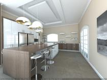 NO Designer Fees - Free Consultation - Create YOUR Signature TODAY! Sandton CBD Cabinet Makers 4 _small