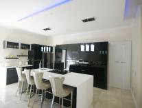 NO Designer Fees - Free Consultation - Create YOUR Signature TODAY! Sandton CBD Cabinet Makers 3 _small