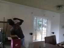 Painting offer Centurion Central Renovations 4 _small
