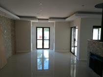Painting offer Centurion Central Renovations 2 _small