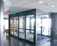Aluminium sliding doors and stack doors Pretoria West Handyman Services 3 _small